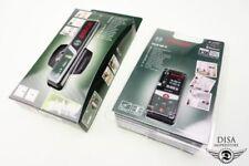 Bosch Lasermessgeräte ohne Angebotspaket