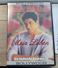 Shahrukh Khan - Mein Leben (2010)