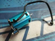 Hobbywing Xerun 10.5T 1/10 brushless motor