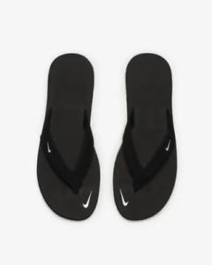 WoMeNS CELSO GIRL THONG 314870 011 Women's Flip Flops 6 7 8 9 10 nwt