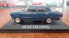 SEAT 132 1973  1/43