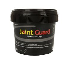 Joint Guard Health Supplement for Dogs - 400g