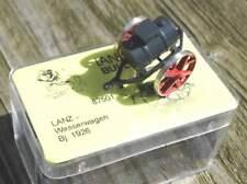 Lanz Wasserwagen für Verdampfer-Bulldog   - von Saller 1:87