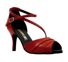 Chaussures, Chaussons de danse pour Tango