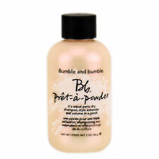 Bumble and Bumble Prêt-à-Powder Pret a Powder 2oz