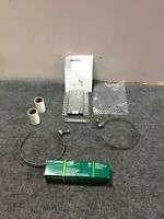 New Tyco Raychem SB-100-T Stainless Steel Tank Mount Kit Hazardous Location