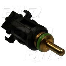 Engine Coolant Temperature Sensor BWD WT5141