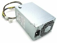 HP Power Supply 796349-001 D14-200P1A 200W 796419-001