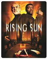 Rising Sol Nuevo 18.72 (0852007010)