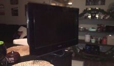 Toshiba 26 Inch LCD TV/DVD Combination