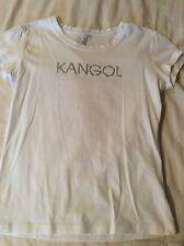 Kangol Mirror Image T Shirt