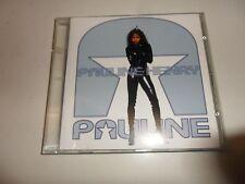 CD  Henry Pauline - Pauline