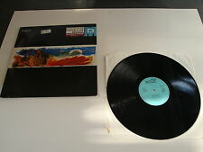 """12 Maxi Depeche Mode """"Stripped - Highland Mix"""""""