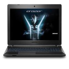 MEDION Erazer P6689 Gaming Laptop Not Opened BARGAIN