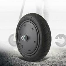 Motor / Explosion Proof Wheel Tire Set For Xiaomi M365 Electric Scooter Tire ♡