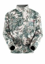 Sitka Kelvin Active Jacket Open Country