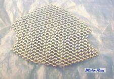 Aprilia Tuono 1000 Gitternetz Lufthutze links rechts Abdecknetz Einlaßgitter