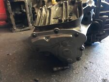 Peugeot Boxer 6 Speed Fully Reconditioned Gearbox