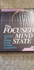 The Focused Mind State Audio