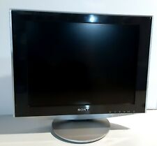 Sony SDM-HS53 LCD Monitor