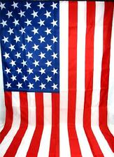 3' x 5' USA United States American Flag US Stars Stripes Outdoor Yard Decor B-11