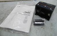 NEW IN BOX!! NSD / Varilimit Controller, VS-FM10-1-L, NIB, Warranty