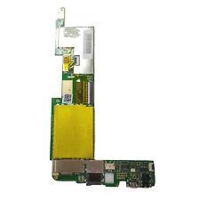 Placa Base Motherboard Tablet HP Slate 7 Plus 1301 8GB MA70206-V1.6-14021400