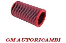 FILTRO ARIA SPORTIVO IN COTONE LAVABILE ORIGINALE BMC TUNING RACING FB154/06
