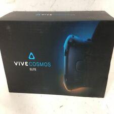HTC Vive Cosmos Elite set - read description