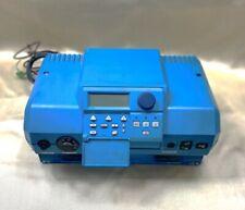 Buderus Logamatic R2107M S0 Seriennummer 05868816