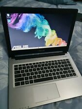 ASUS NOTEBOOK CORE i3 3RD GENERATION