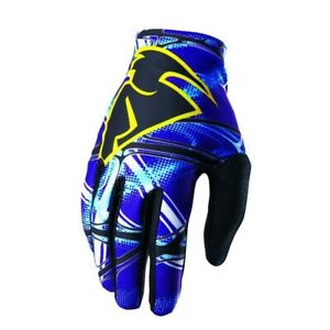 Thor MX S13 Void Gloves Adult