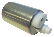 072016 Pompa benzina Burgman 400 K7 Suzuki Burgman AN 400 K7/L0 400 2007/2010