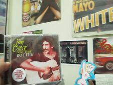 Jim Croce Lost Time In a Bottle CD Operator Bad Leroy Brown SpeedBall Trucker