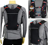 Marathon Water Bag Polyester Hydration Backpack Off-road Run Jogging Vest Style