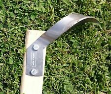 Kinder Gartenbau Werkzeug Garten Swift von Ploskorez Werkzeuge