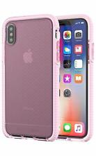 tech21 - Evo Check Case for Apple - iPhone Xs