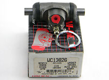 NEW CONI-SEAL WC13826 DRUM BRAKE WHEEL CYLINDER REAR LEFT RIGHT MADE IN USA