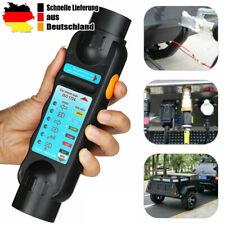 ECD Germany Diagnosegeräte 12V (299070505)