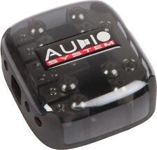 Audio System Z-DB4 HIGH-END 4x Mini ANL + Masseverteiler