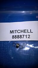 MITCHELL AT300 & AT300W MODELS KICK LEVER SPRING. MITCHELL PART REF#8888712.