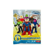 NEW IMAGINEXT DC SUPER FRIENDS SERIES 2 COLLECTIBLE FIGURE BLIND BAG FREE S&H