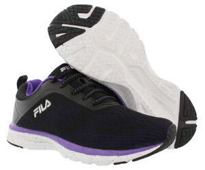 Fila Memory Outreach Womens Shoes