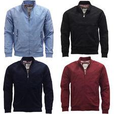Ben Sherman Cotton Waist Length Coats & Jackets for Men