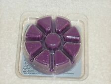 Partylite Fig Tree Scent Plus Melts 9 pc -- RETIRED