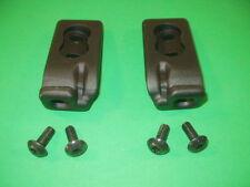 Miatamecca New Hardtop Striker Set 90-05 Mazda Miata MX5 NA02R1361D OEM