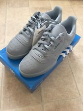 Adidas Yeezy Calabasas Powerphase UK8 BNIBWT