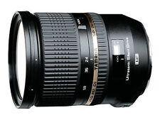Tamron 24-70mm F2.8 Di VC USD SP Lens A007 Nikon Ca2771