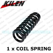 Kilen FRONT Suspension Coil Spring for TOYOTA LANDCRUISER 3.0 Part No. 24053