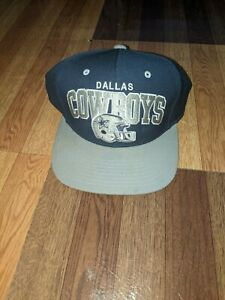 dallas cowboys snapback hat